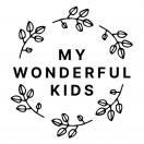 Avis Mywonderfulkids.com