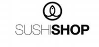 sushishop.be