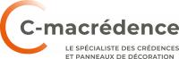 c-macredence.com