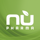 nupharma.fr
