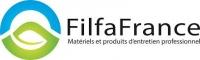 Avis Filfafrance.fr