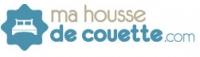 www.ma-housse-de-couette.com