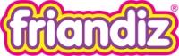 friandiz.com