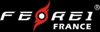 Avis Ferei.fr
