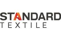 Avis Standard-textile.fr