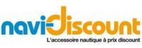 Avis Navi-discount.fr