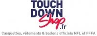 Avis Touchdownshop.fr
