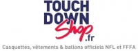Avis Touchdownshop.fr
