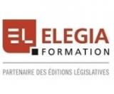 Avis Elegia.fr