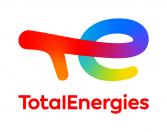 Avis Totalenergies.fr
