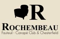 rochembeau.fr