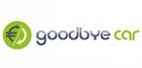 Avis Goodbye-car.com