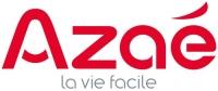 azae.com