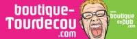 boutique-tourdecou.com