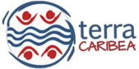 terra-caribea.com