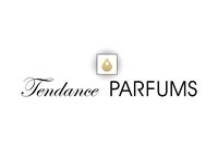 Avis Tendance-parfums.com