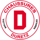 www.chaussures-duretz.com