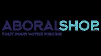 Avis Aboralshop.fr
