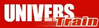 univers-train.com