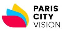 Avis Pariscityvision.com