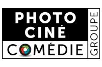 photocomedie.com