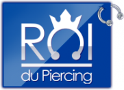 Avis Roi-du-piercing.com