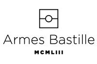 armesbastille.com