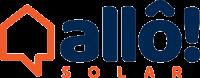 www.allo.solar