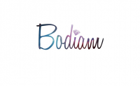 https://www.bodiam.fr/