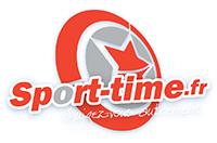 Avis Sport-time.fr