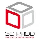 3dprod.com