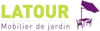 Avis Latour-mobilier-jardin.fr