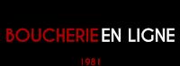Avis Boucherie-enligne.fr