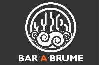 Avis Barabrume.fr