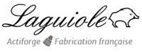 couteau-laguiole.com