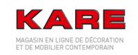 Avis Kare-click.fr