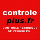 controleplus.fr