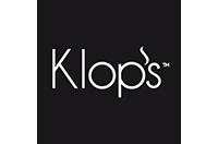 Avis Klops.fr