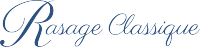 www.rasage-classique.com