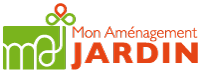 https://www.monamenagementjardin.fr