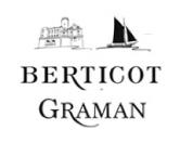 berticot.com