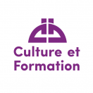 culture-formation.fr