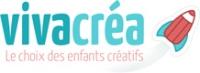 vivacrea.com