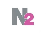 shop-n2.lesnereides.com