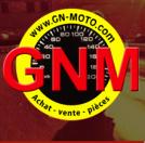 gn-moto.com
