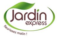 Avis Jardinexpress.fr