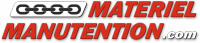 materiel-manutention.com