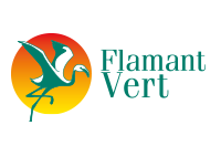 flamantvert.com