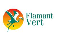 Avis Flamantvert.com