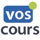 Avis Voscours.fr
